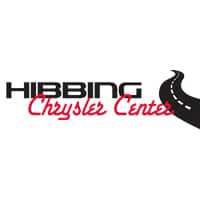 Hibbing Chrysler Center