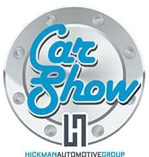 carshow-logo
