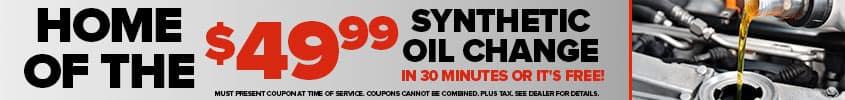 HCTO46076-01_Synthetic_Oil_slide_845x1002