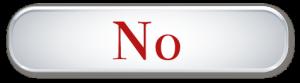 no-button