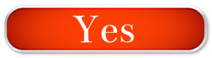yes-button