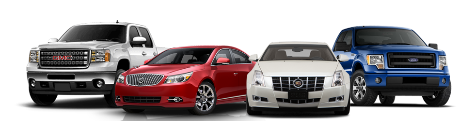 used car sale texas fort worth bedford