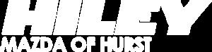 Hiley Mazda of Hurst