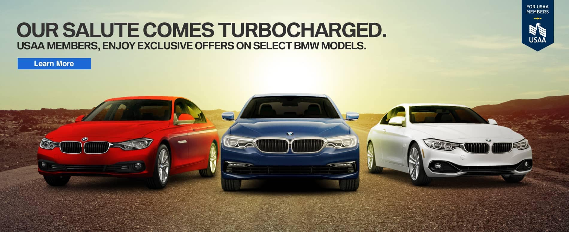 BMW_USAA_Creative_Refresh_FMA_1900x776