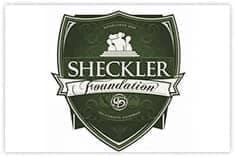Sheckler