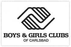 BGC Carlsbad