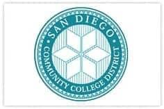 SD Community College