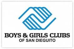 BGC San Dieguito