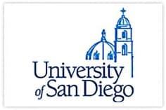 U of San Diego