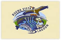 BV Lagoon
