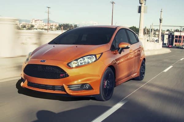 Ford Fiesta For sale near Oshkosh, WI
