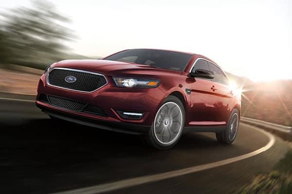 Ford Taurus For sale near Oshkosh, WI