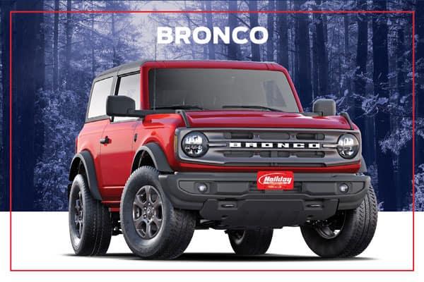 Ford Bronco For sale near Oshkosh, WI