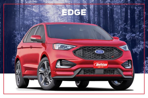 Ford Edge For sale near Oshkosh, WI