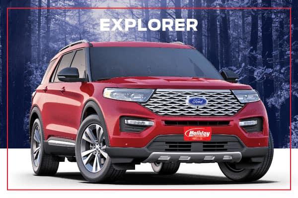 Ford Explorer For sale near Oshkosh, WI