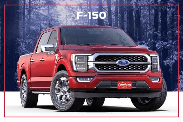 Ford F-150 For sale near Oshkosh, WI