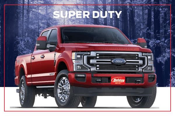 Ford F-Series Super Duty For sale near Oshkosh, WI