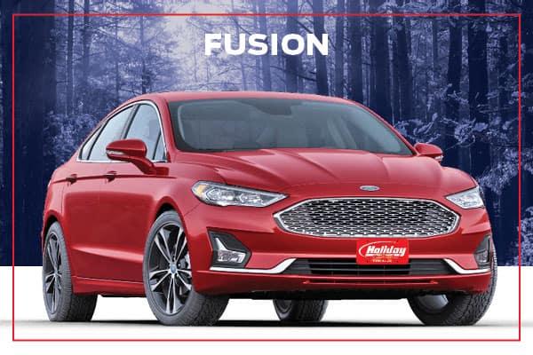Ford Fusion For sale near Oshkosh, WI