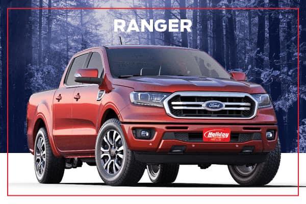 Ford Ranger For sale near Oshkosh, WI