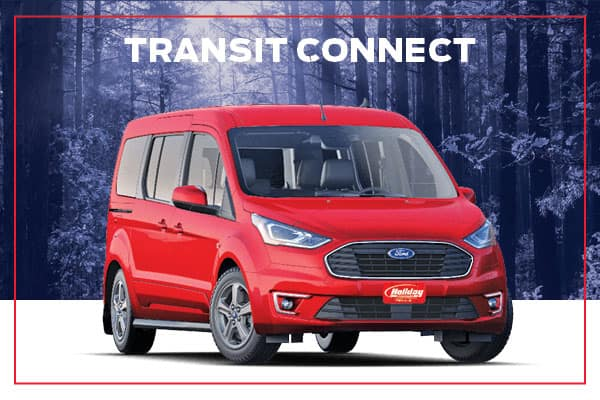 Ford Transit Connect For sale near Oshkosh, WI