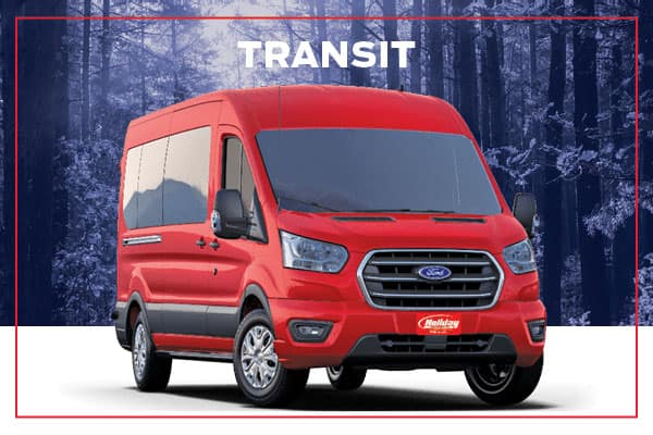 Ford Transit Van For S ale in Fond du Lac