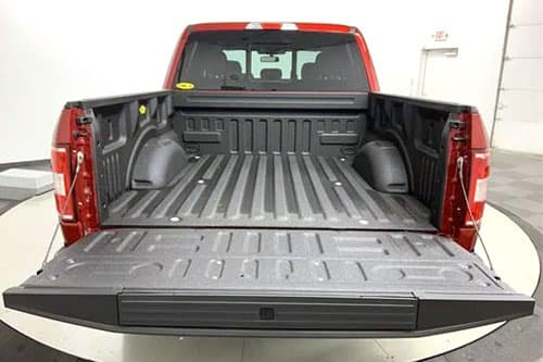 Bedliners for sale in Fond du Lac WI