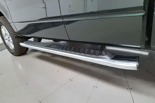 Running Boards for sale Fond du Lac WI