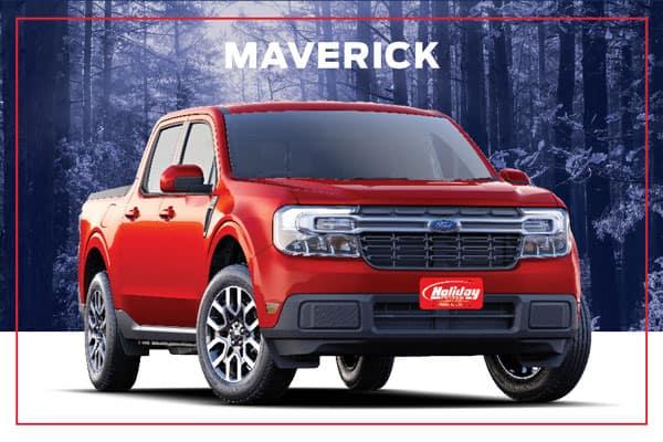 Ford Maverick For sale near Oshkosh, WI
