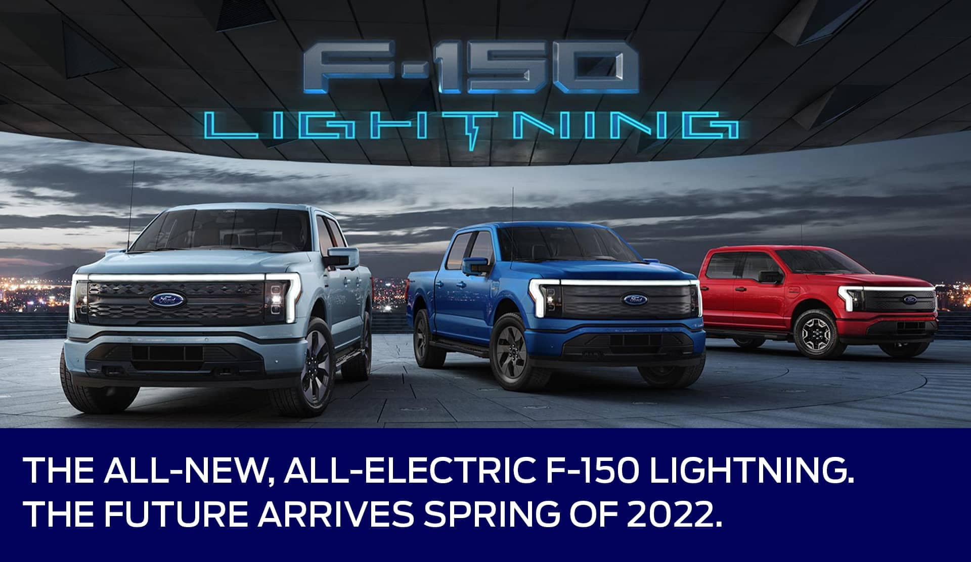 HA-Blog-F150-Lightning-Feature
