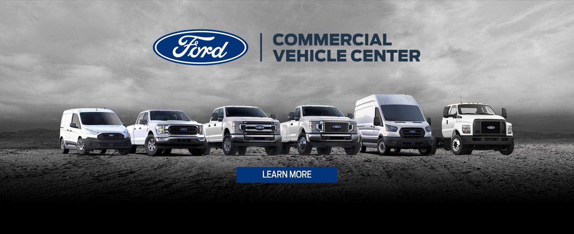 6 HFMS-Sep21-CommercialVehicles-Banner-1900x776