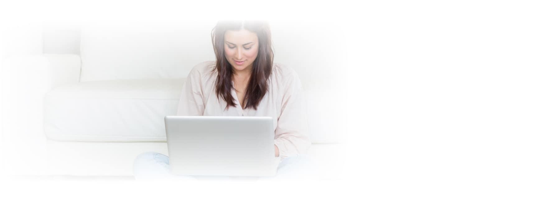 Online Retailing banner