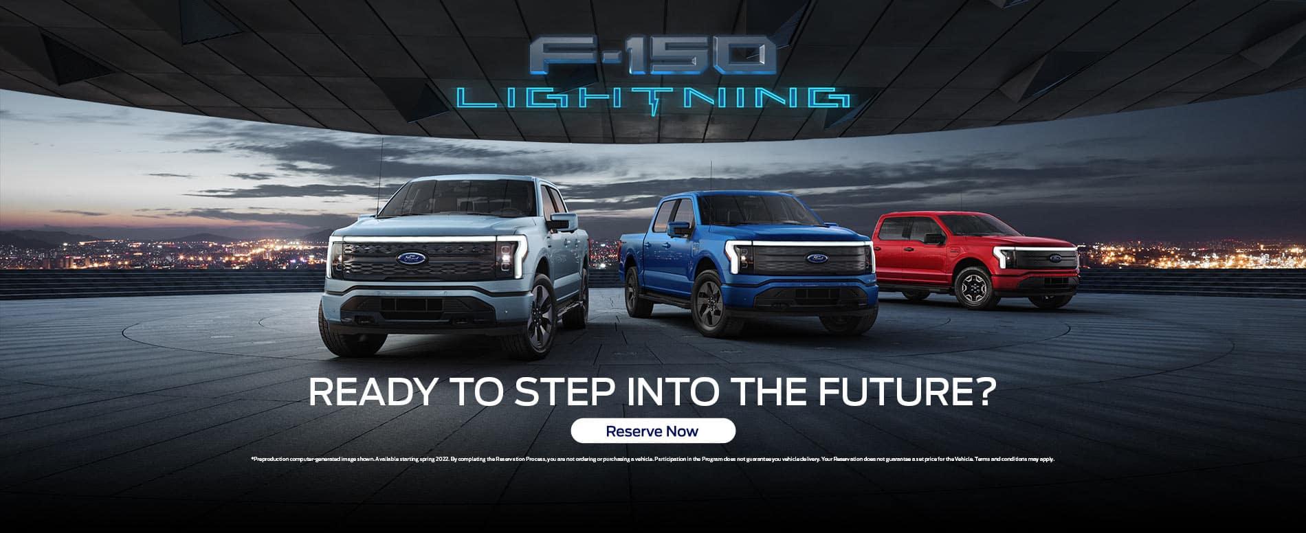 6 Ford-Sep21-F150-Lightning-Banner-1900x776