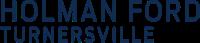 dealership logo