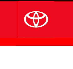 toyota_express_maintenance_logo_vert_us_white_rgb