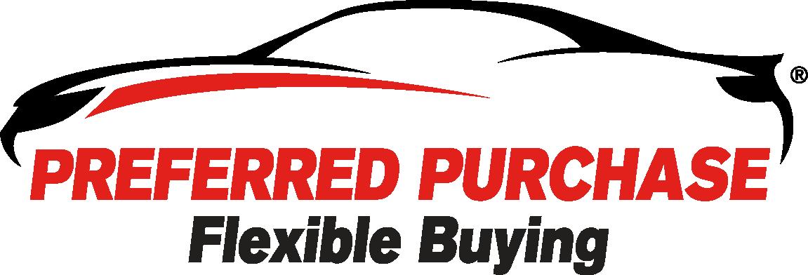 preferred purchase logo