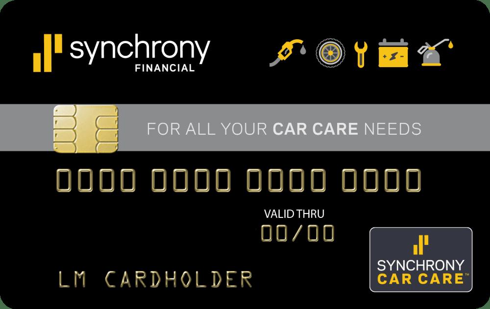 New-Synchrony-logo