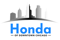 Honda Of Downtown Chicago