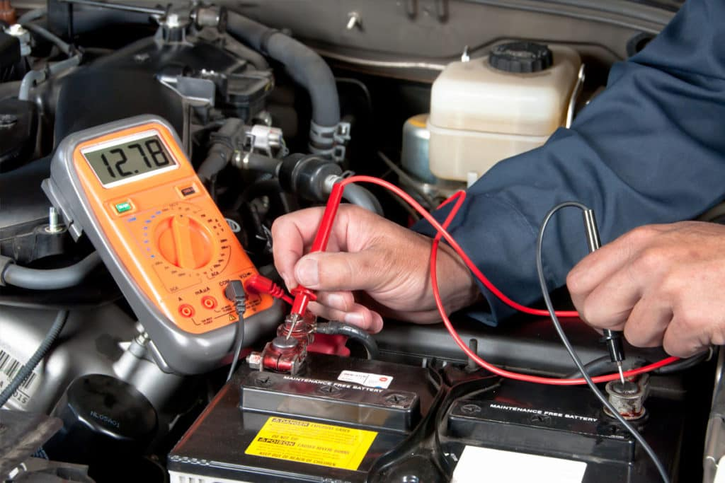 battery 1024x683 how to test your honda car's battery like a professional honda of