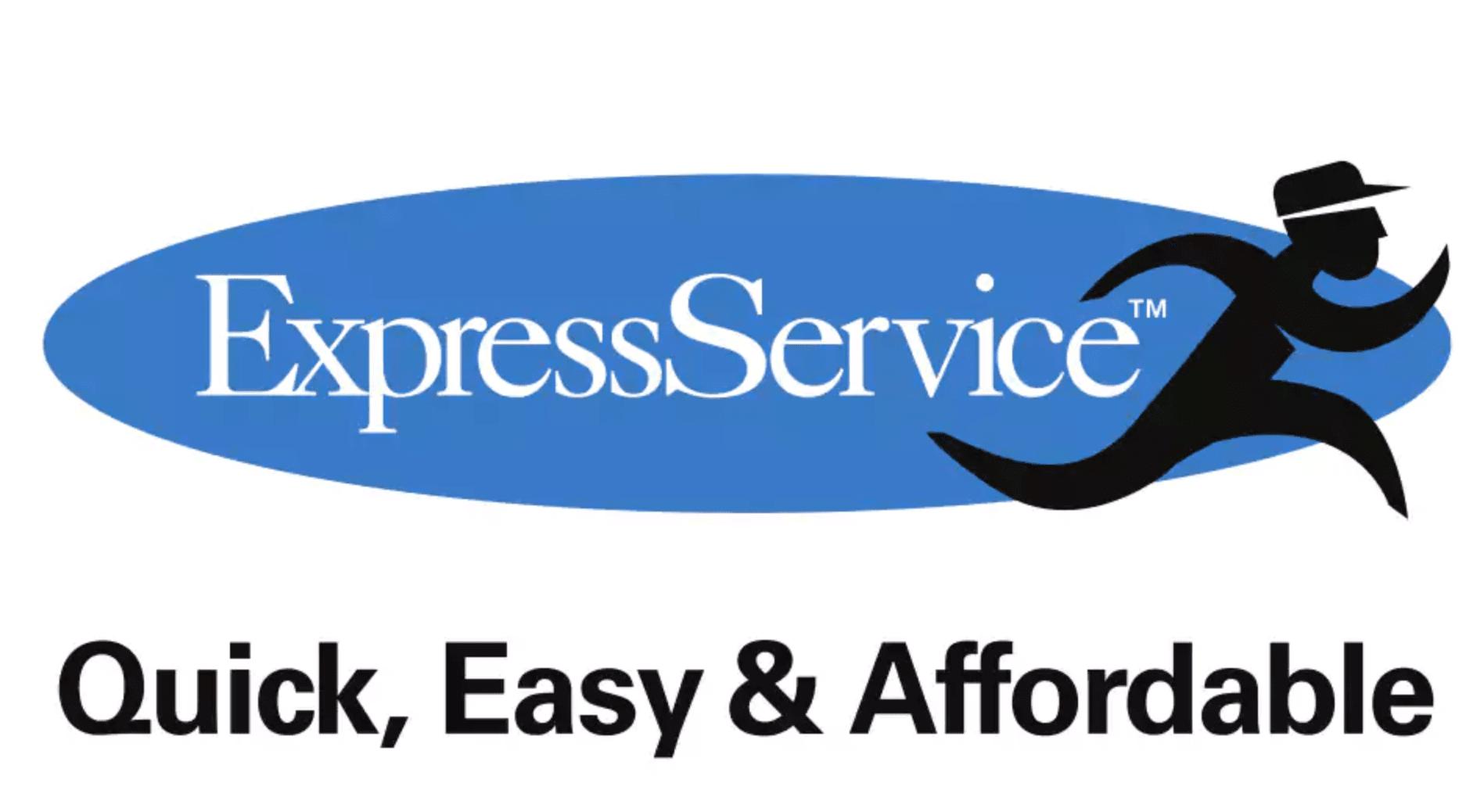 Express_Service_Honda_of_Olathe