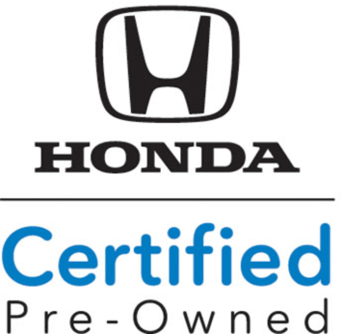 Honda Certified Pre Owned >> Honda Certified Limited Warranty Honda Of Olathe