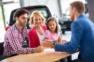 We Buy Used Cars