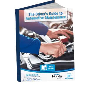 Buyers Guide to Automotive Maintenance eBook CTA