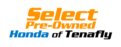Select-Pre Owned