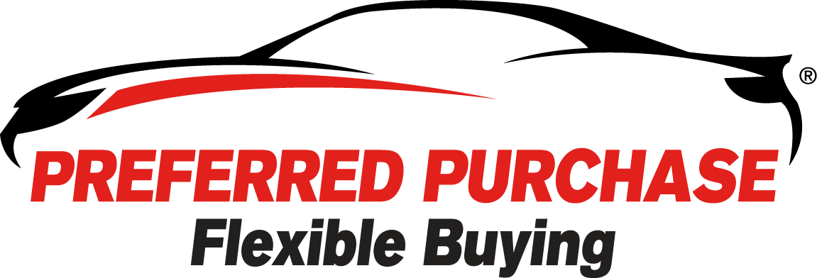 preferred purchase logo