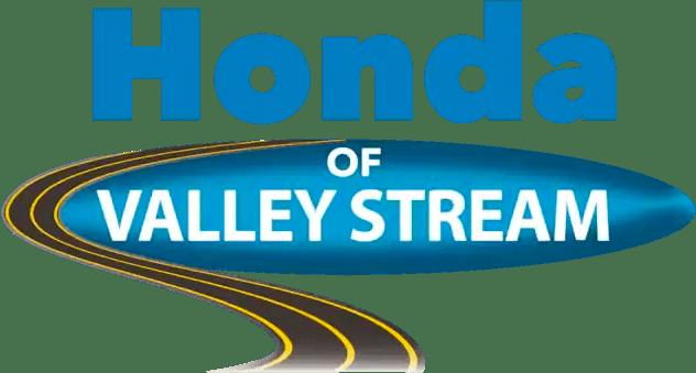 Honda Valley Stream Logo