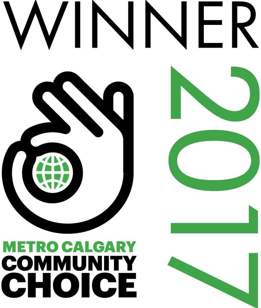 Metro Calgary