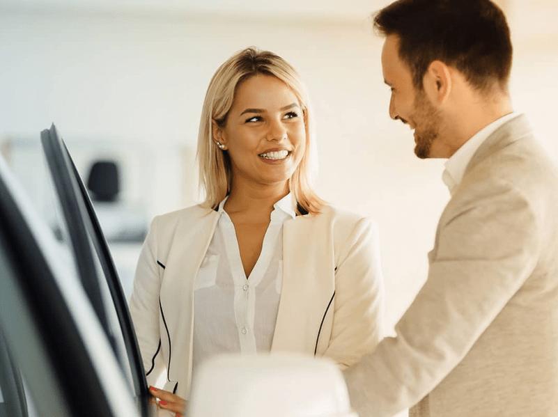 Car-Sales
