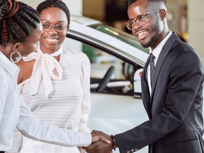 Sales-Handshake