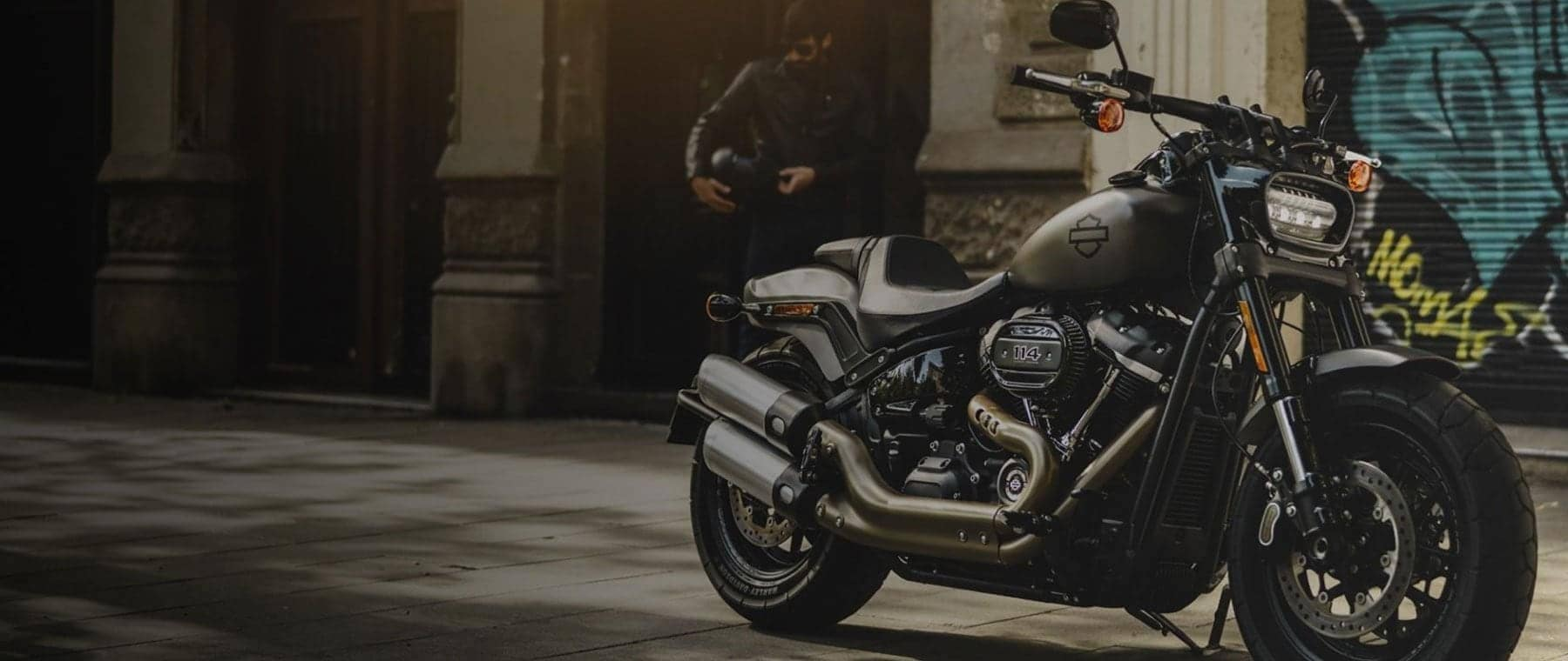 welcome to Hudson Valley Harley-Davidson