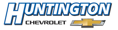 Huntington Chevrolet Logo